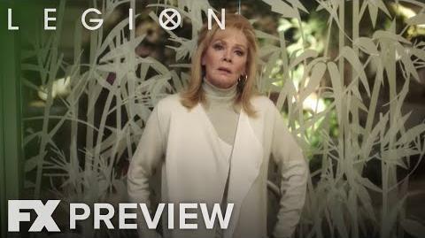 Legion Season 1 20% Promo FX