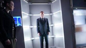 Marvel's Agents of S.H.I.E.L.D. Debriefing Season 6 Finale