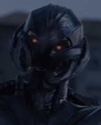 Ultron AAoU