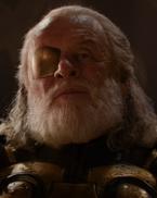 Odin TTDW
