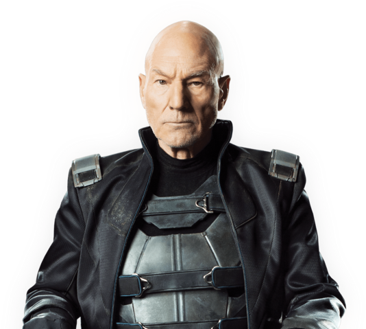File:Charles Xavier - Future.png
