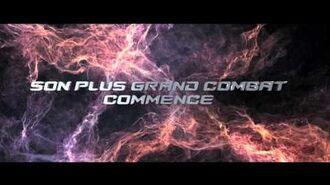 The Amazing Spider-Man Le destin d'un héros - Spot TV 30s - VF