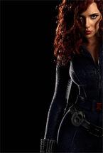 Black-widow-poster-uhq