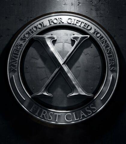 File:First Class logo.jpg