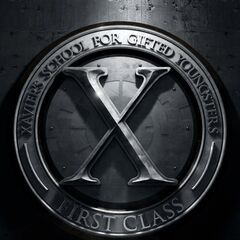 The full logo.