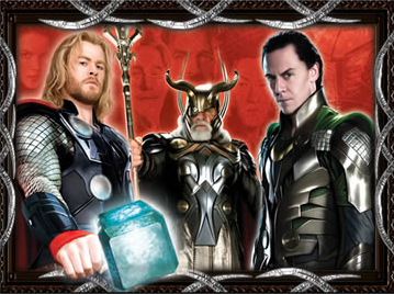 File:Thor-loki-odin.png
