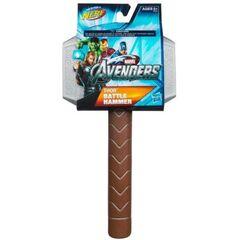 Thor Battle Hammer
