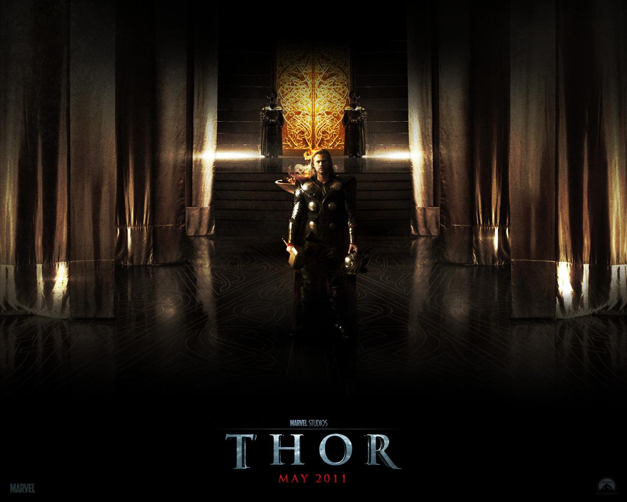 Simple Wallpaper Marvel Thor - latest?cb\u003d20120318174051  Graphic_452125.jpg/revision/latest?cb\u003d20120318174051