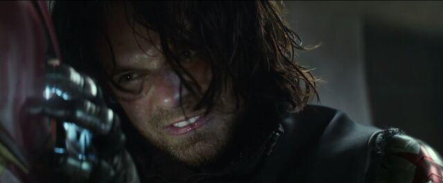 File:Captain America Civil War Teaser HD Still 82.JPG