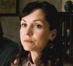Elaine Grey