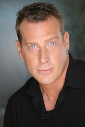 Troy Brenna