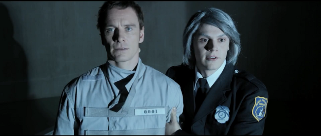 File:Quicksilver & Magneto are spotted.png