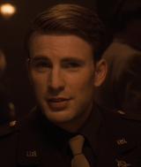 Portal:Captain America: The First Avenger