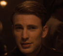 Portal:Captain America: The First Avenger