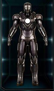 Suit 32