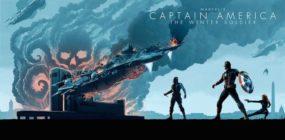 Image - Captain-america-2-winter-soldier-blu-ray-cover-art-matt ...