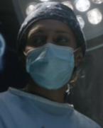 Dr. Patel DS