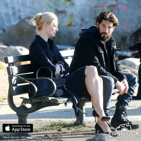 File:Jon-bernthal-starts-filming-the-punisher-first-set-photos-17.jpg