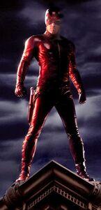 Daredevil thumb