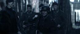 X-men-movie-screencaps.com-309