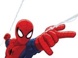 Peter Parker (Earth-12041)
