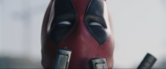 Deadpool (film) 11