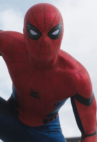 File:Spider-Man Civil War Cropped.jpg