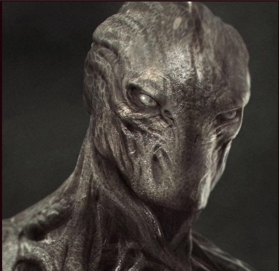 Dbari Marvel Movies Fandom Powered By Wikia