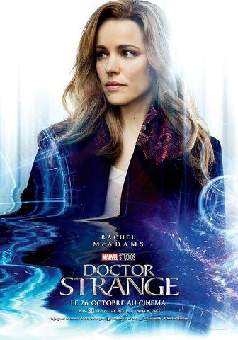 File:Doctor Strange Latin Posters 02.jpg