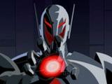 Ultron (Next Avengers)