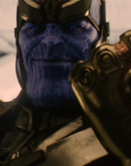 Thanos AAoU