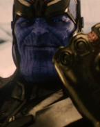Thanos AAoU