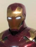 Iron-Man SMH portal