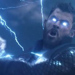 Stormbreaker | Marvel Movies | FANDOM powered by Wikia