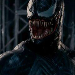 Venom.