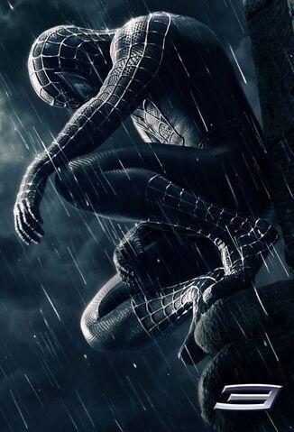 File:Spider man3.jpg
