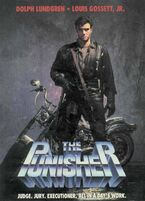 Punisher80smovie