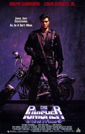 Punisher80smovie