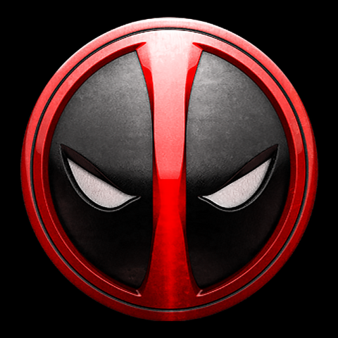 File:Deadpool movie logo.png