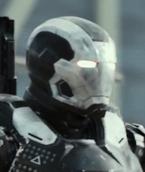 War Machine-CW