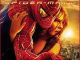 Spider-Man 2 (soundtrack)