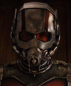 Ant-Man AM