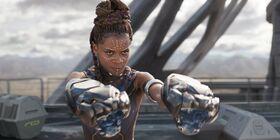Black-Panther-Shuri-Letitia-Wright