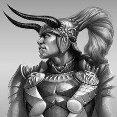Loki Laufeyson | Marvel Movies | FANDOM powered by Wikia