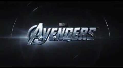 """THE AVENGERS - Extended """"Thor"""" TV Spot (SD)"""