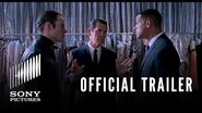 MEN IN BLACK 3 - Official Trailer - In Theaters 5 25