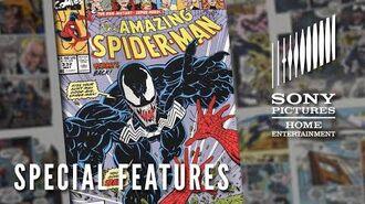 Symbiote Secrets Every Easter Egg From Venom (2018)