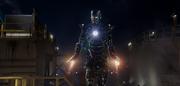 Skelotan armor