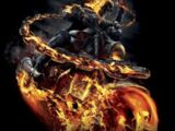 Ghost Rider: Spirit of Vengeance Soundtrack