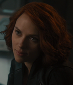 Black Widow AAoU